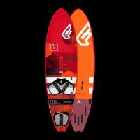 planche-voile-location-carnac-saint-co-windsurf-10