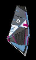 planche-voile-location-carnac-saint-co-windsurf-2
