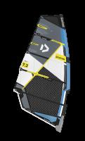 planche-voile-location-carnac-saint-co-windsurf-8